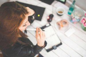 Sobre o Curso de Ingles StartUp English