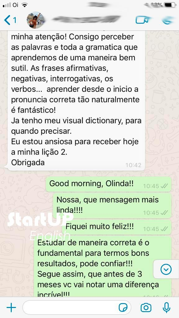 14-olinda2