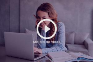 metodologia-curso-de-ingles-startupenglish