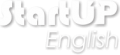 Curso de Ingles online StartUp English